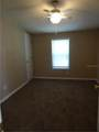 10565 112TH Avenue - Photo 13