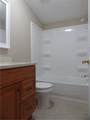 10565 112TH Avenue - Photo 16