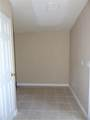 10565 112TH Avenue - Photo 18