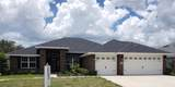 9754 Pepper Tree Place - Photo 1