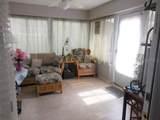 17763 125TH Circle - Photo 25