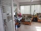 17763 125TH Circle - Photo 26