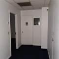 5950 1ST Lane - Photo 8