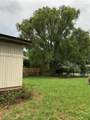 8885 142ND Lane - Photo 42
