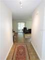 9659 95TH Terrace - Photo 11
