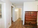 9659 95TH Terrace - Photo 27