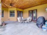 16814 Highway 326 - Photo 54