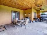 16814 Highway 326 - Photo 55