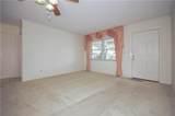 8864 92ND Lane - Photo 7