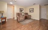 8737 97TH LANE Road - Photo 10