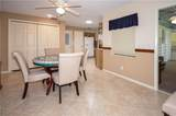 8737 97TH LANE Road - Photo 21