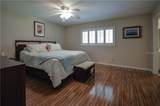 8737 97TH LANE Road - Photo 23