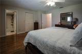 8737 97TH LANE Road - Photo 25