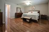 8737 97TH LANE Road - Photo 26