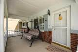 8737 97TH LANE Road - Photo 3