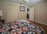 8737 97TH LANE Road - Photo 31