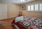 8737 97TH LANE Road - Photo 32
