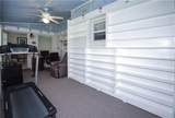 8737 97TH LANE Road - Photo 35