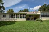8737 97TH LANE Road - Photo 42