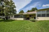 8737 97TH LANE Road - Photo 43