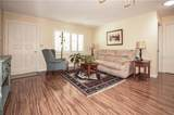8737 97TH LANE Road - Photo 8