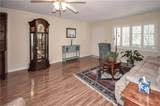 8737 97TH LANE Road - Photo 9