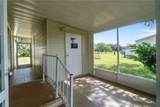 7584 County Road 109G - Photo 24