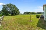 7584 County Road 109G - Photo 27
