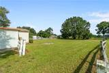 7584 County Road 109G - Photo 31
