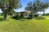 7584 County Road 109G - Photo 34