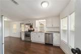 7584 County Road 109G - Photo 4