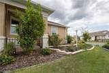 7857 86TH Loop - Photo 28