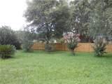 15820 105TH Terrace - Photo 33