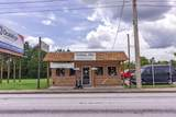 11987 Williams Street - Photo 1