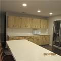 8868 97TH LANE Road - Photo 10