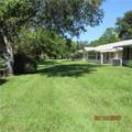 8868 97TH LANE Road - Photo 20