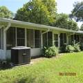 8868 97TH LANE Road - Photo 21