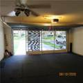 8868 97TH LANE Road - Photo 23