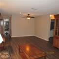 8868 97TH LANE Road - Photo 4