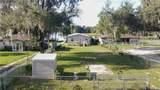 3532 Olive Lane - Photo 24