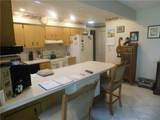9256 82ND Terrace - Photo 31
