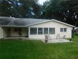9256 82ND Terrace - Photo 40