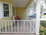 9256 82ND Terrace - Photo 5