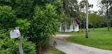 6861 110 Street - Photo 2