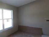 10586 38TH Avenue - Photo 10