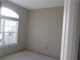 10586 38TH Avenue - Photo 12