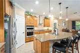 6528 97TH TERRACE Road - Photo 4