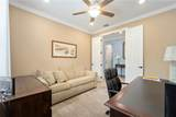 6528 97TH TERRACE Road - Photo 9