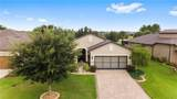 6527 97TH TERRACE Road - Photo 44