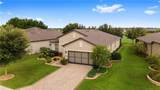 6527 97TH TERRACE Road - Photo 45